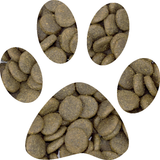 Senior Grain Free Dog Food UK - Dry Dog Food