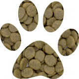 Large Breed Grain Free Dog Food UK - Dry Dog Kibble