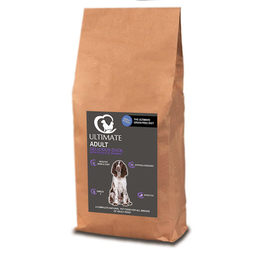 grain free dog biscuits, Our Healthy & Natural Dog Food