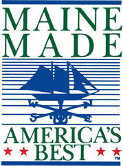 Made_In_Maine_Recycled_Wool