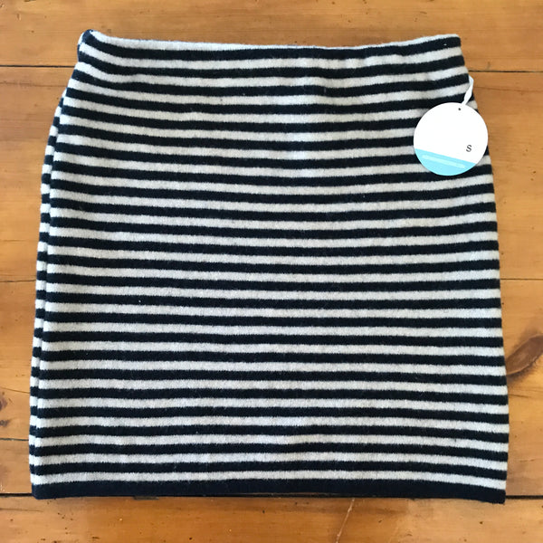 Bun Warmer Skirt 068 | S