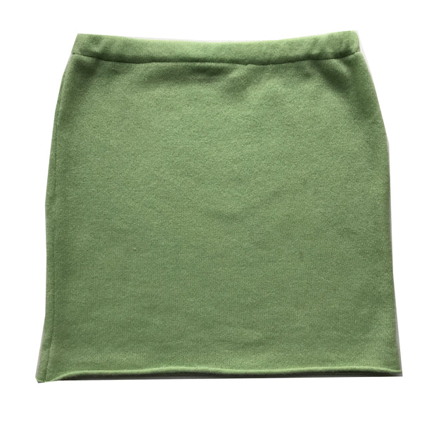 Bun Warmer Skirt 034 | S