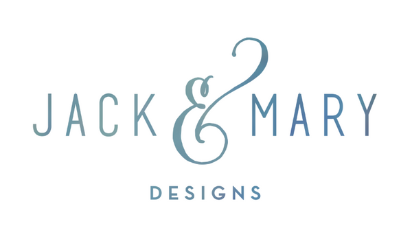 Jack and Mary Gift Card