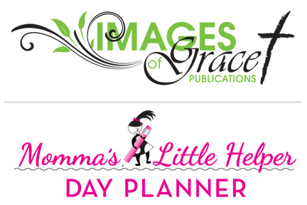 Images of Grace Publishing