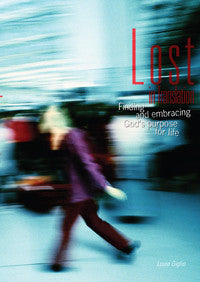 Louie Giglio - Lost In Translation Download