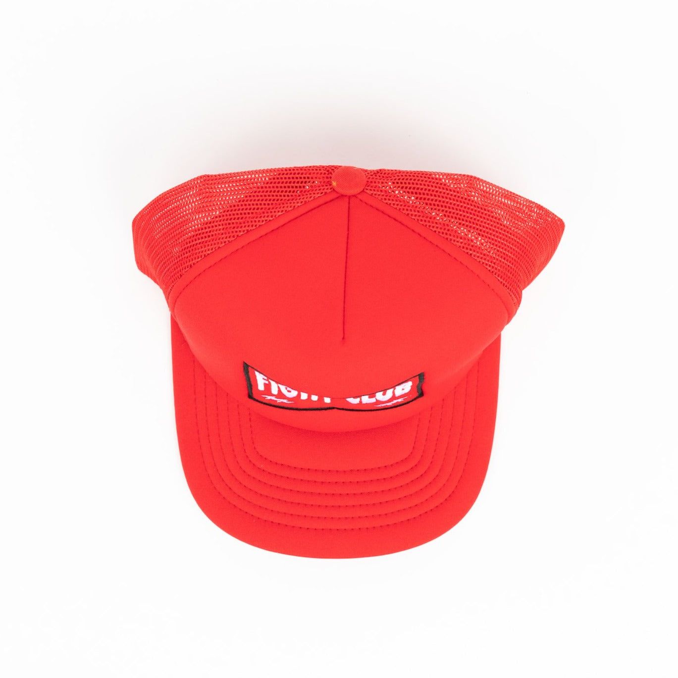 Fight Night - Men's Hat