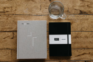 The Jesus Bible Easter Bundle