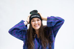 Passion 2019 Beanies