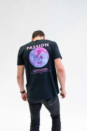 Passion Moon Shirt
