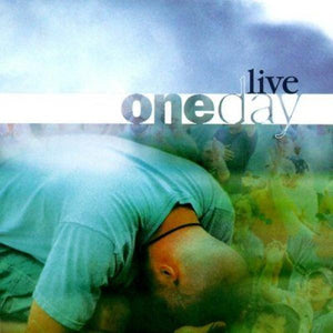Passion - OneDay LIVE