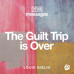 Download - The Guilt Trip Is Over
