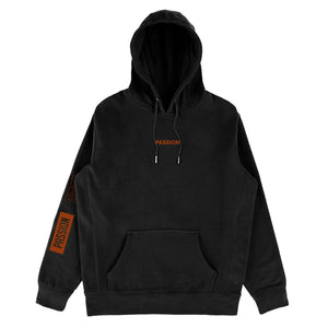 Faith > Fear Tour Hoodie