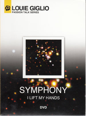 Messages - Louie Giglio - Symphony