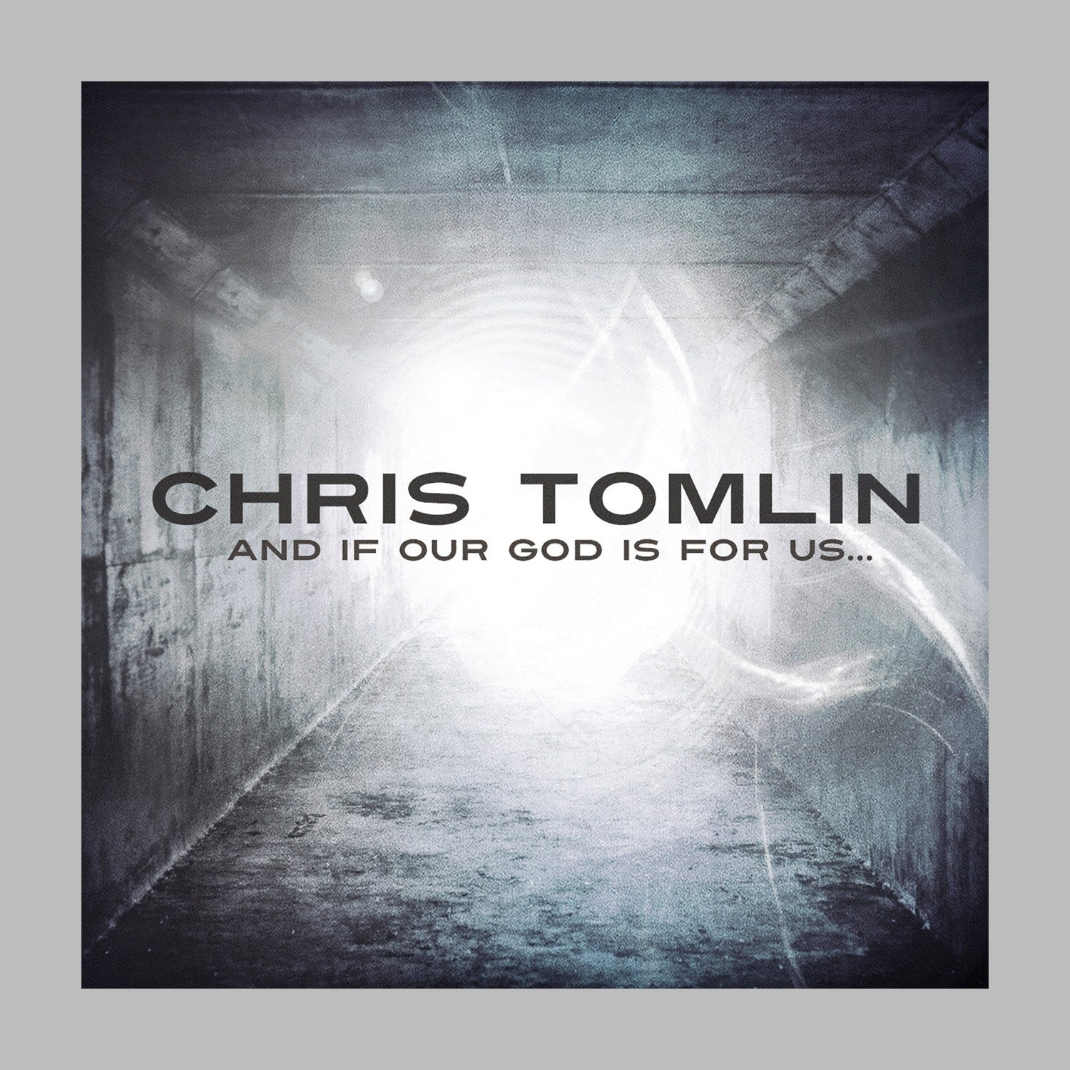Chris Tomlin Music - passion resources