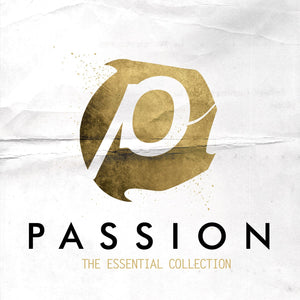 Music - Passion - The Essential Collection