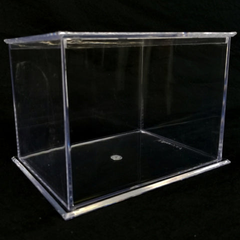 "Display Case (7""x5""x5"")"