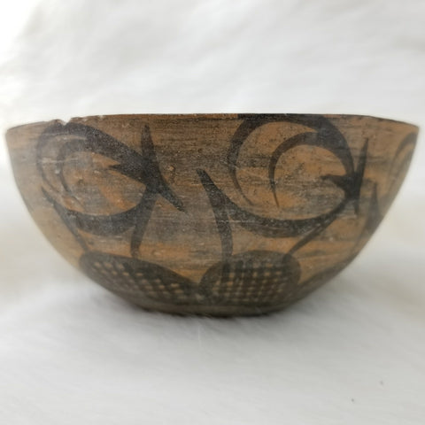 Indus Valley Ibex Bowl C