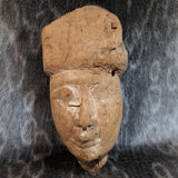 Ancient Egyptian Mummy Mask N (SALE)