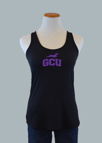 Grand Canyon University, Crossover Back Tank