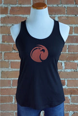 SPU Falcons, Crossback Tank