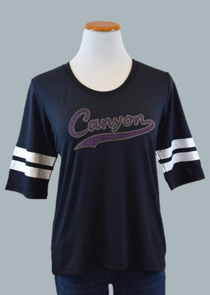 Grand Canyon University, Ringer Tee