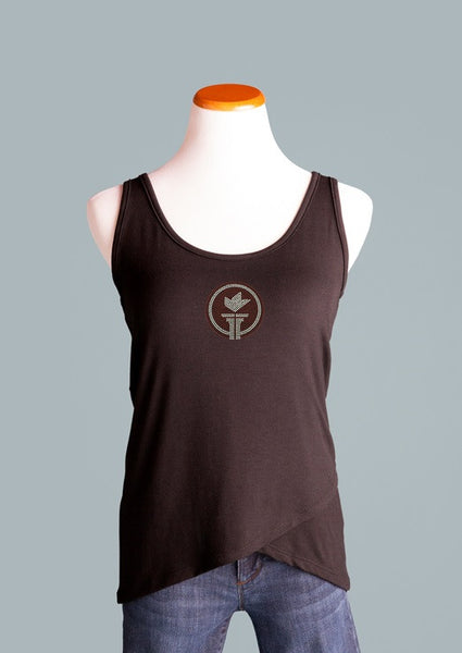 SPU Falcons, Cross Front Tank