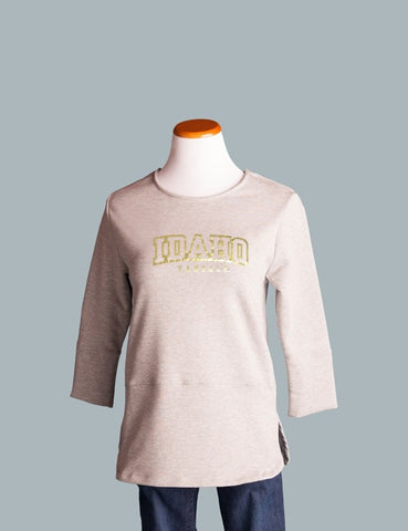 University of Idaho Classic Sweatshirt