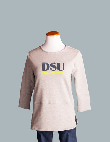 Dakota State University, Classic Sweatshirt