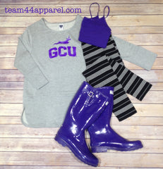 Grand Canyon University, Classic Sweatshirt