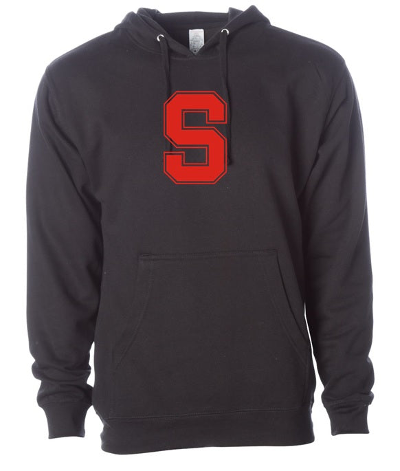 Sandpoint High School YOUTH  Hoodie