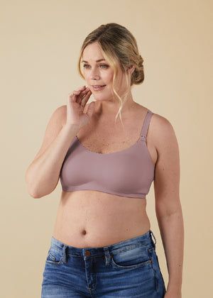 Bravado Designs maternity and nursing bra | Invisible Nursing Bra Invisible Nursing Bra Maternity Bra Pregnancy Bra