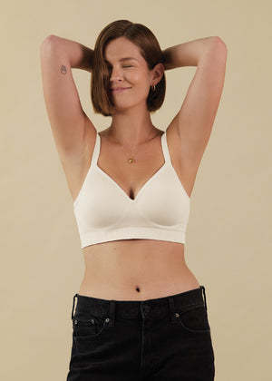Bravado Designs maternity and nursing bra | Muse Bra Muse Bra