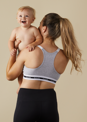 Bravado Designs maternity and nursing bra | Original Full Cup Nursing  Bra