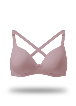 Bravado Designs maternity and nursing bra | Buttercup Nursing Bra