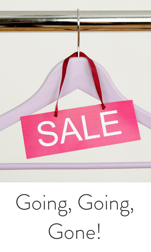 Nursing Bras on Sale