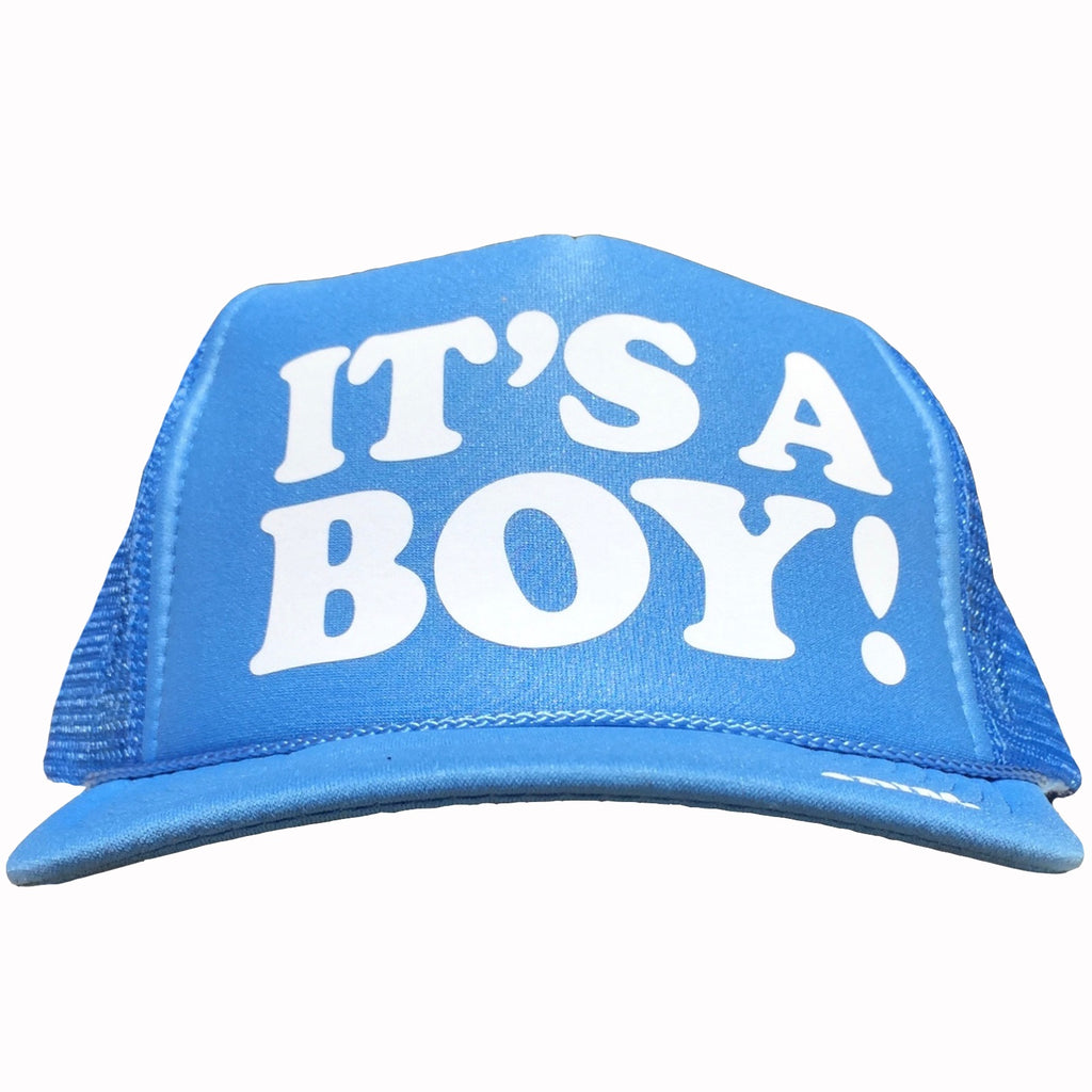 IT'S A BOY / sale