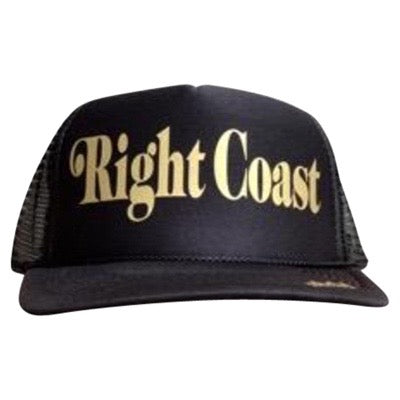 RIGHT COAST