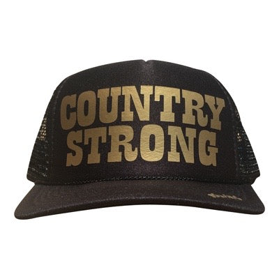 COUNTRY STRONG / sale