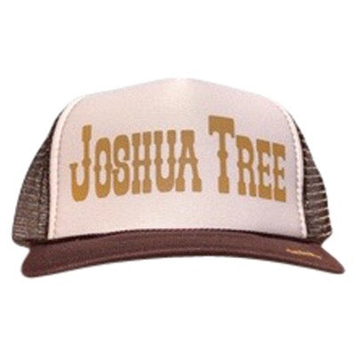JOSHUA TREE / sale