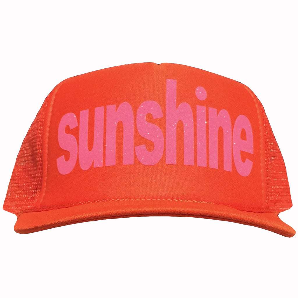 SUNSHINE / sale