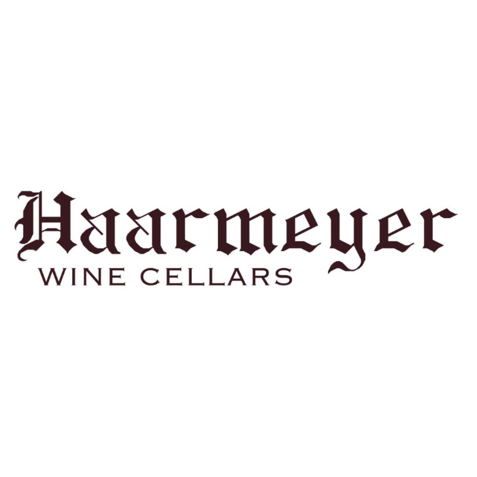 Haarmeyer Wine Cellars