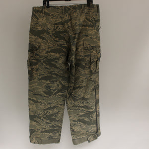 USAF APECS Trousers, Size: Large Short
