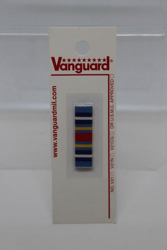 Vanguard R Unit Global War On Terrorism Expeditionary, NEW!