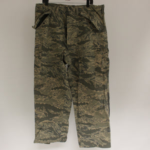 USAF APECS Trousers, Size: Small Regular, NSN: 8415-01-547-2998, New
