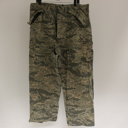 USAF APECS Trousers, Size: Large Regular, NSN: 8415-01-547-3026