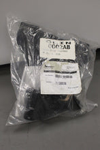 Load image into Gallery viewer, Intermec 751G Holster and Strap Assembly, 074100, 5340-01-560-0078, NEW!