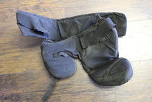 Load image into Gallery viewer, FIST 333 Police / Martial Arts Training Suit Parts - Right Hand Glove