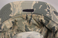 Load image into Gallery viewer, USAF Air Force ABU Patrol Utility Cap - Various Sizes - Grade D