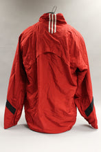 Load image into Gallery viewer, Adidas Zip Up Jacket, Size Large, Climaproof