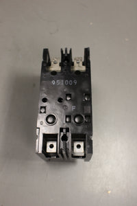 Eaton Circuit Breaker, 83E2762, 5925-01-343-3091, New